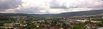 lohr-webcam-12-06-2016-14:20