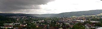 lohr-webcam-12-06-2016-15:30