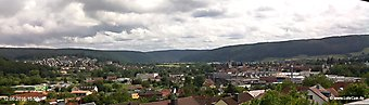 lohr-webcam-12-06-2016-15:50