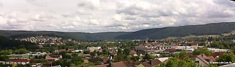 lohr-webcam-12-06-2016-16:40