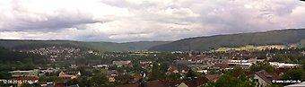 lohr-webcam-12-06-2016-17:10