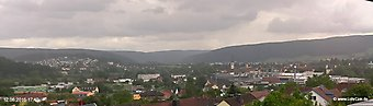 lohr-webcam-12-06-2016-17:40