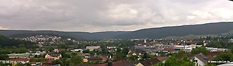 lohr-webcam-12-06-2016-17:50