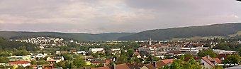 lohr-webcam-12-06-2016-18:40