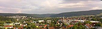 lohr-webcam-12-06-2016-19:10