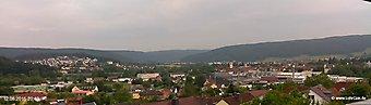 lohr-webcam-12-06-2016-20:40