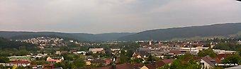 lohr-webcam-12-06-2016-20:50
