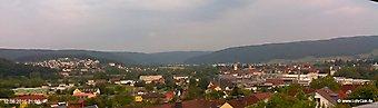 lohr-webcam-12-06-2016-21:00