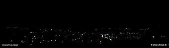 lohr-webcam-12-06-2016-23:30