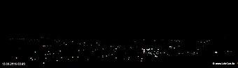 lohr-webcam-13-06-2016-03:20