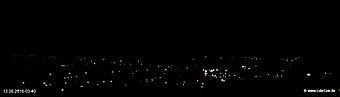 lohr-webcam-13-06-2016-03:40