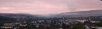 lohr-webcam-13-06-2016-05:10