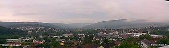 lohr-webcam-13-06-2016-05:40