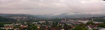 lohr-webcam-13-06-2016-06:20