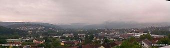 lohr-webcam-13-06-2016-06:40