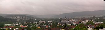 lohr-webcam-13-06-2016-09:20