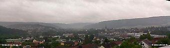 lohr-webcam-13-06-2016-09:40