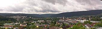 lohr-webcam-13-06-2016-10:50