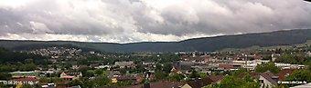 lohr-webcam-13-06-2016-11:00
