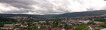 lohr-webcam-13-06-2016-11:30