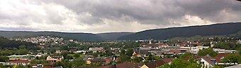 lohr-webcam-13-06-2016-11:50