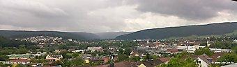 lohr-webcam-13-06-2016-12:30