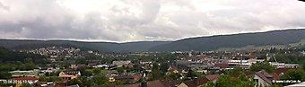 lohr-webcam-13-06-2016-13:50