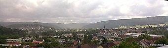 lohr-webcam-13-06-2016-15:10