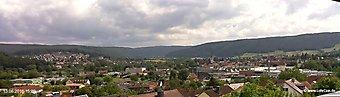lohr-webcam-13-06-2016-15:20