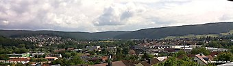 lohr-webcam-13-06-2016-15:30