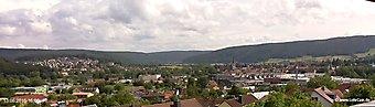 lohr-webcam-13-06-2016-16:00