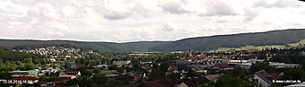 lohr-webcam-13-06-2016-16:20