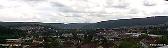 lohr-webcam-13-06-2016-16:30