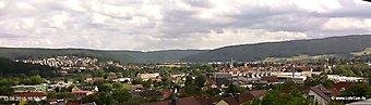 lohr-webcam-13-06-2016-16:50