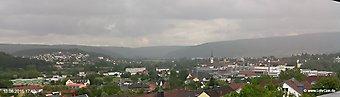 lohr-webcam-13-06-2016-17:40