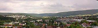 lohr-webcam-13-06-2016-18:10
