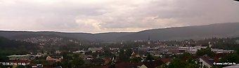 lohr-webcam-13-06-2016-18:40