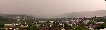 lohr-webcam-13-06-2016-19:50