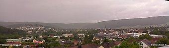 lohr-webcam-13-06-2016-20:00