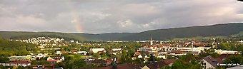 lohr-webcam-13-06-2016-20:20