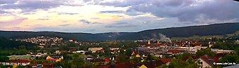 lohr-webcam-13-06-2016-21:20