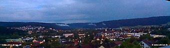 lohr-webcam-13-06-2016-21:50