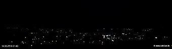 lohr-webcam-14-06-2016-01:40