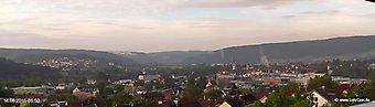 lohr-webcam-14-06-2016-06:50