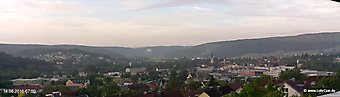 lohr-webcam-14-06-2016-07:00