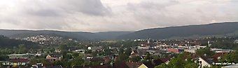 lohr-webcam-14-06-2016-07:40
