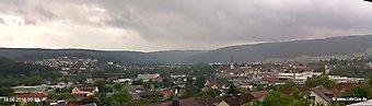 lohr-webcam-14-06-2016-09:30