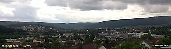 lohr-webcam-14-06-2016-12:10