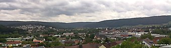 lohr-webcam-14-06-2016-13:30
