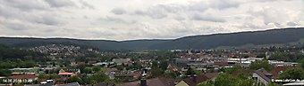 lohr-webcam-14-06-2016-13:40